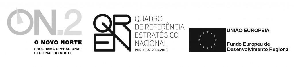logos QREN
