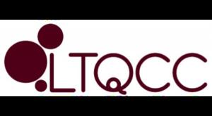 LTQCC